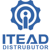 itead_hc1.png