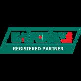 kaspersky-lab-registered-partner-2010-lo
