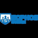 logo_sophos-partner.png