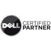 dell_hc.png
