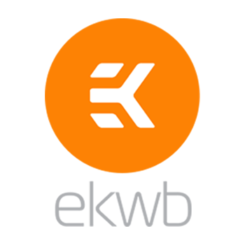 ekwb_hc.png