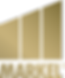 Markel-Tax-Logo2.png