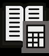 CalculatorPad.png