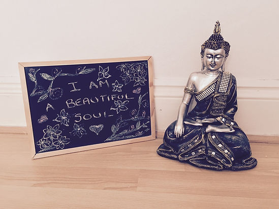 buddha-649056_1920.jpg