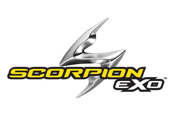 scorpion-logo_hd.jpg