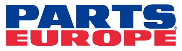 partseuope_logo.jpg