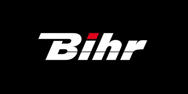 Bihr.png