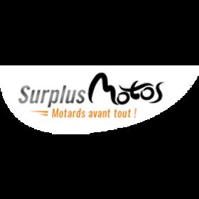 social-logo.png