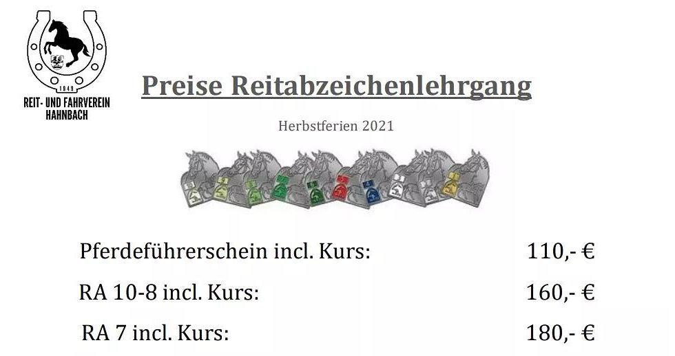 Preise RA 2021.jpg