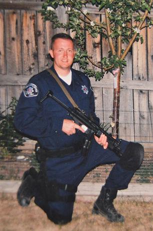 2001 SWAT (2).JPG