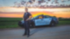 Arbuckle sunset story.jpg