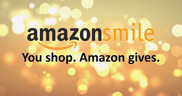 Amazon-Smiles-Logo-1024x520-1-980x520.jp