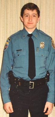 Lafayette Police Explorer Photo.jpg