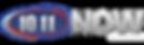 KOLN-Logo6.png