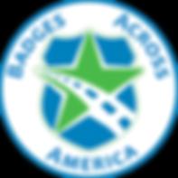 BAAm Circle Logo_White.png