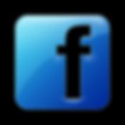 facebook-logo-png-2334.png