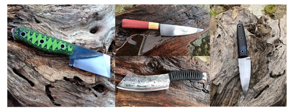 knife composite.png
