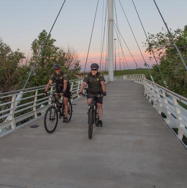 Spaw and Healy bridge.jpg