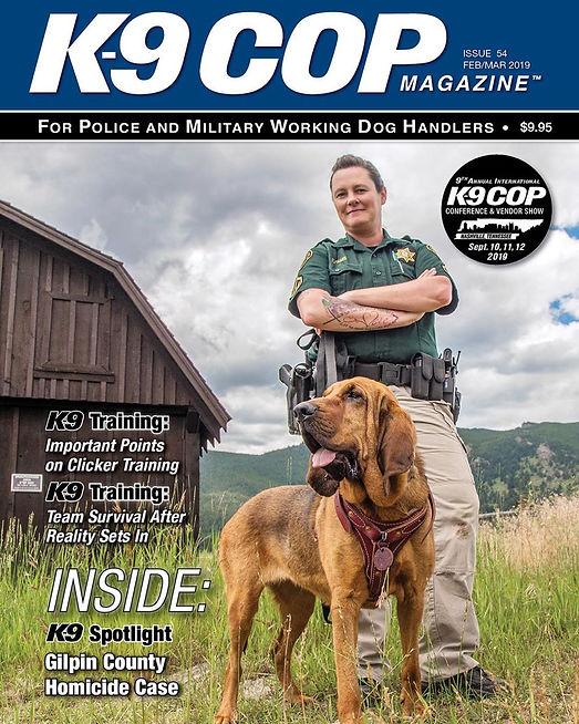 K-9 COP cover.jpg
