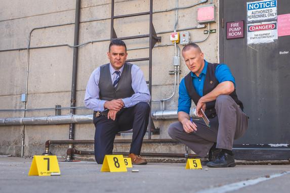 Crime Scene-7.jpg