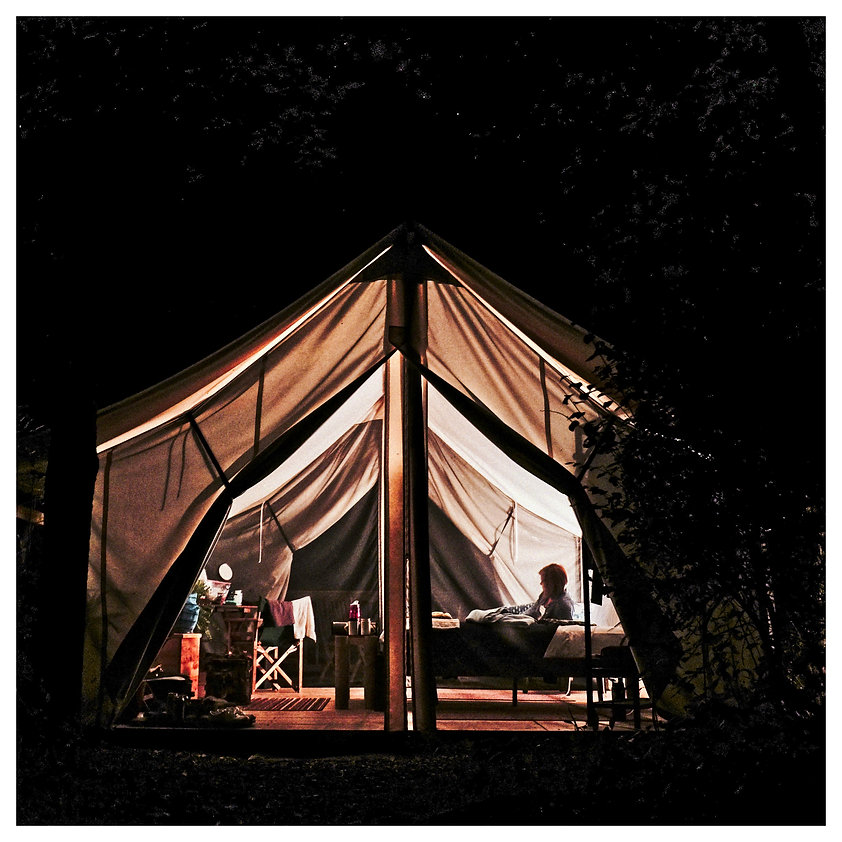 nighttime in safari tent.jpg