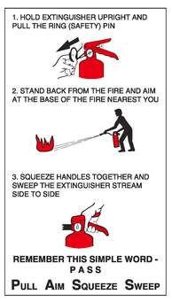 fireextinguisher.jpeg