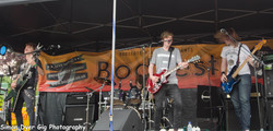 Bodfest and Chacombury Fest-127.jpg