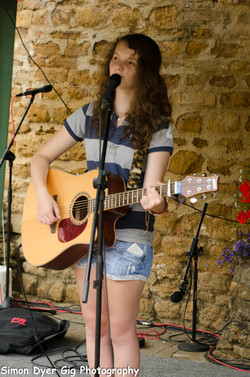 Bodfest and Chacombury Fest-097.jpg