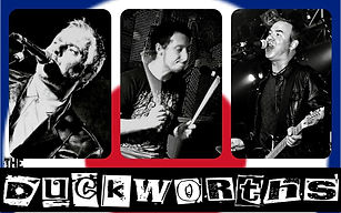 Duckworths 2.jpg
