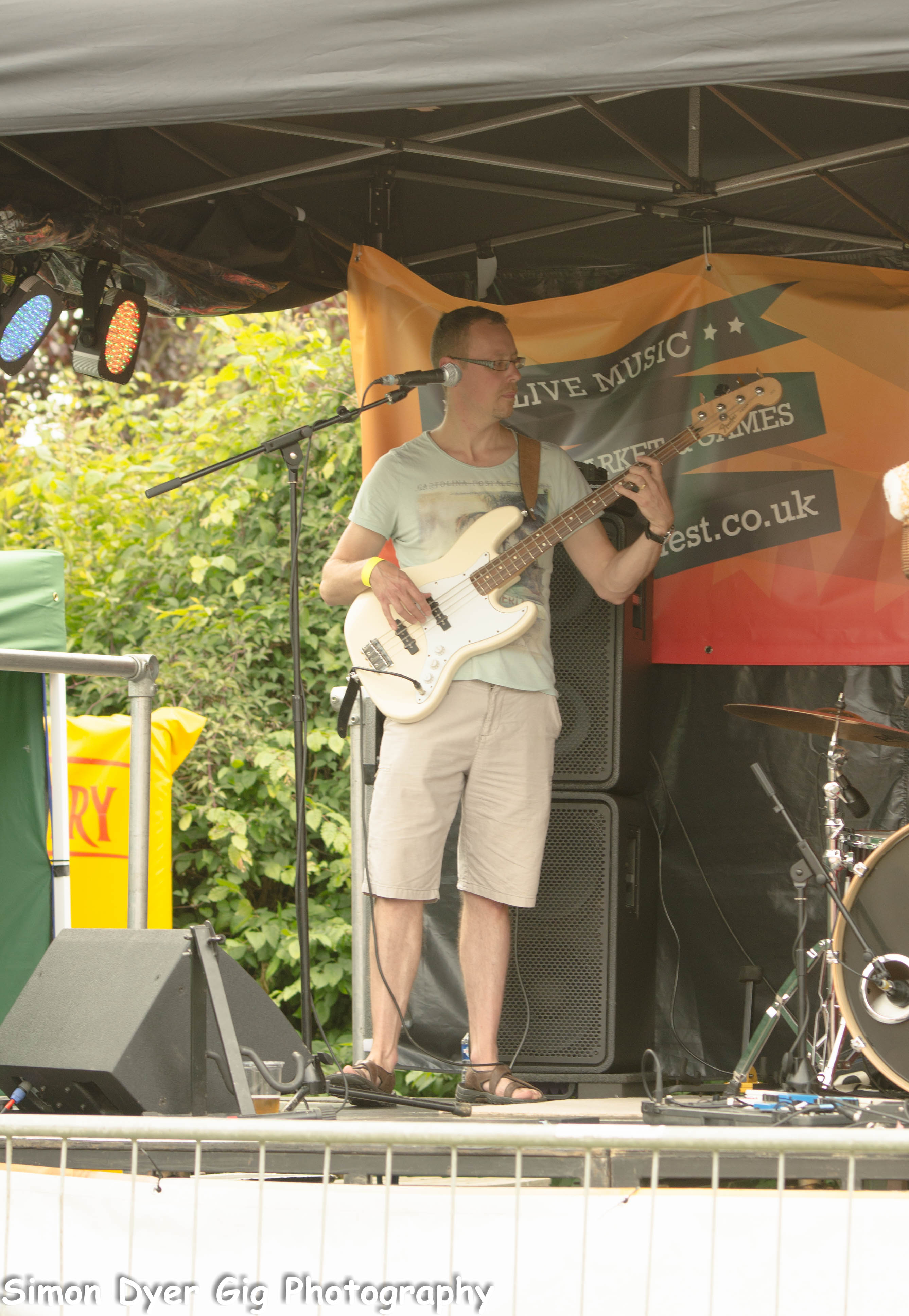 Bodfest and Chacombury Fest-007.jpg