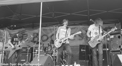 Bodfest and Chacombury Fest-129.jpg