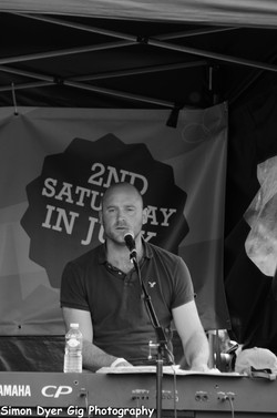 Bodfest and Chacombury Fest-002.jpg