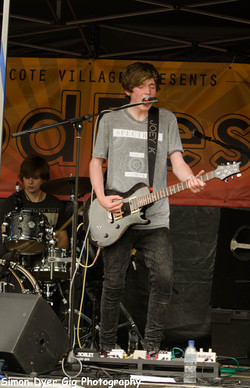 Bodfest and Chacombury Fest-105.jpg