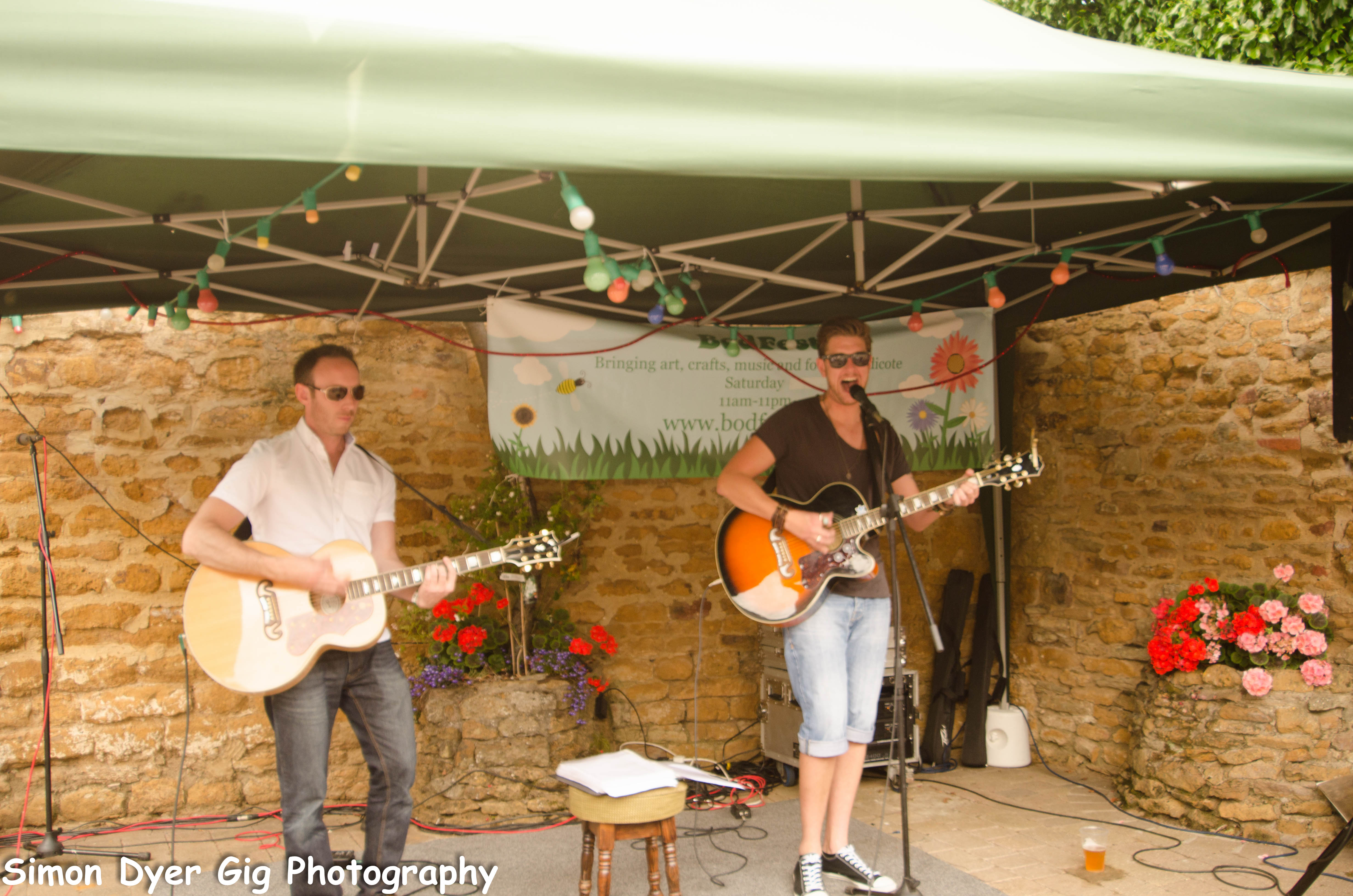 Bodfest and Chacombury Fest-170.jpg