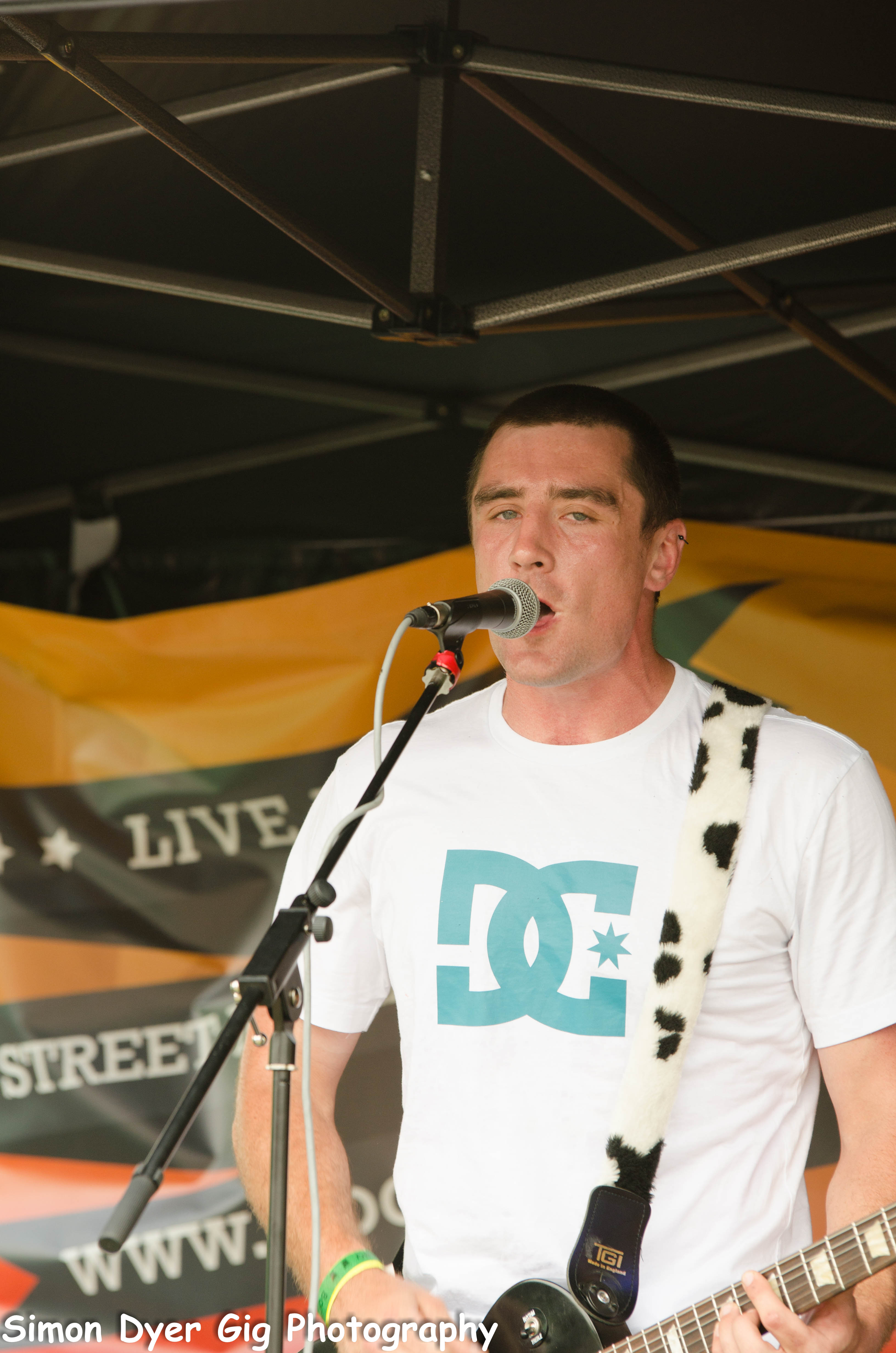 Bodfest and Chacombury Fest-077.jpg