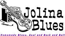 Jolina Blues.jpg