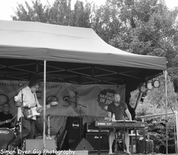 Bodfest and Chacombury Fest-020.jpg