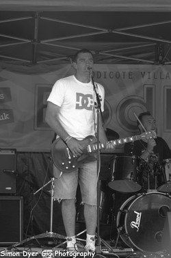 Bodfest and Chacombury Fest-038.jpg