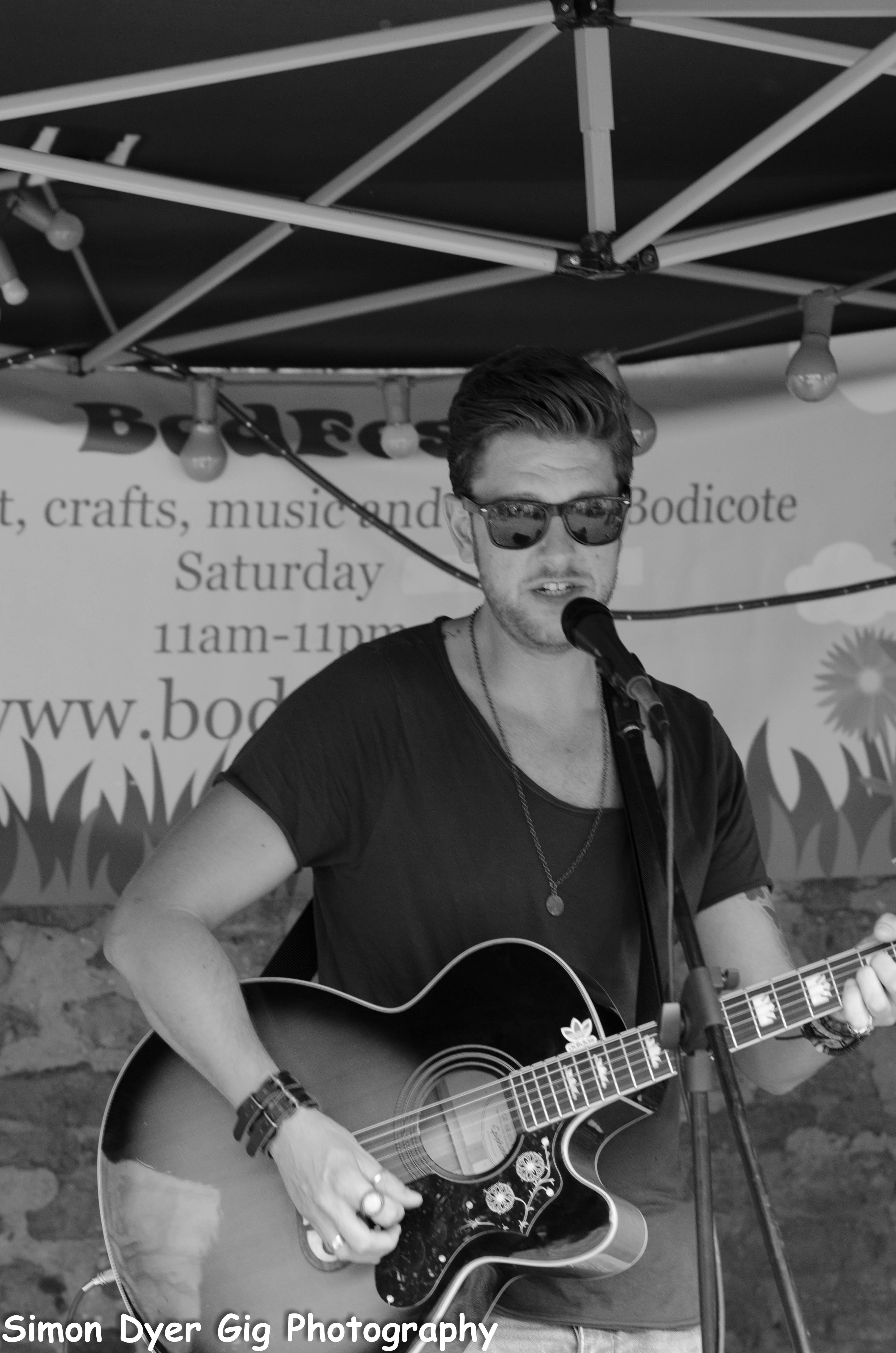Bodfest and Chacombury Fest-161.jpg