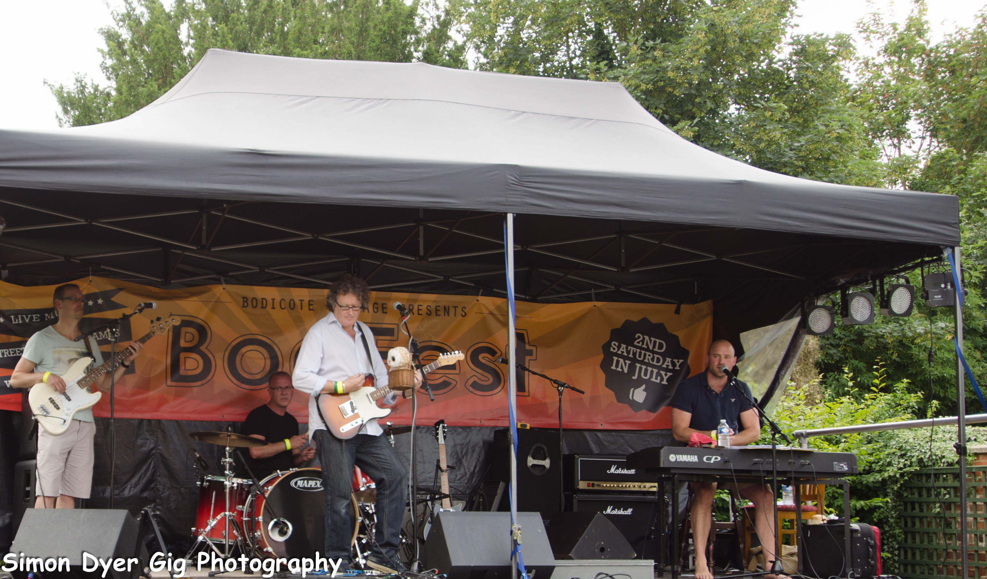 Bodfest and Chacombury Fest-019.jpg