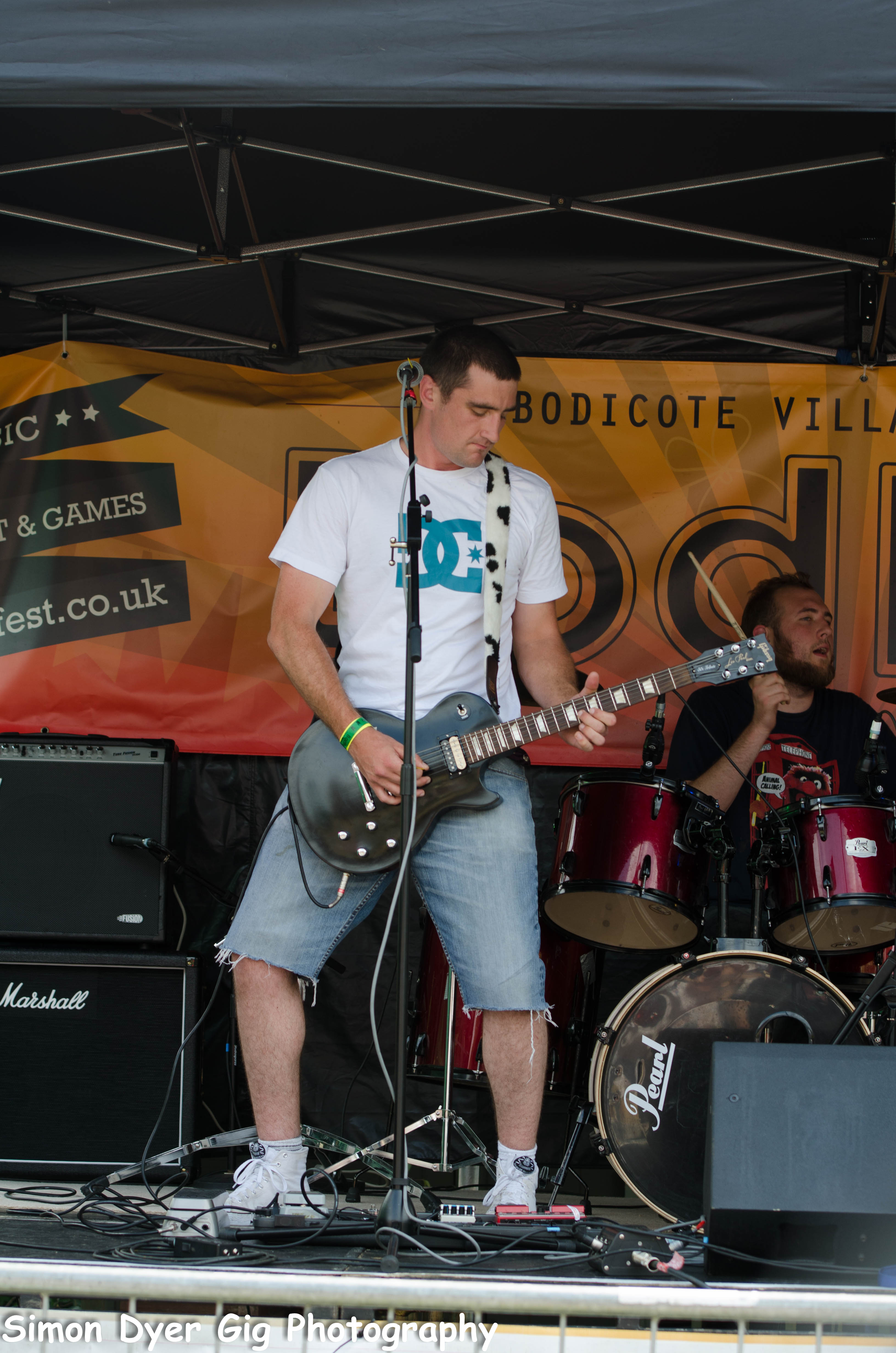 Bodfest and Chacombury Fest-048.jpg