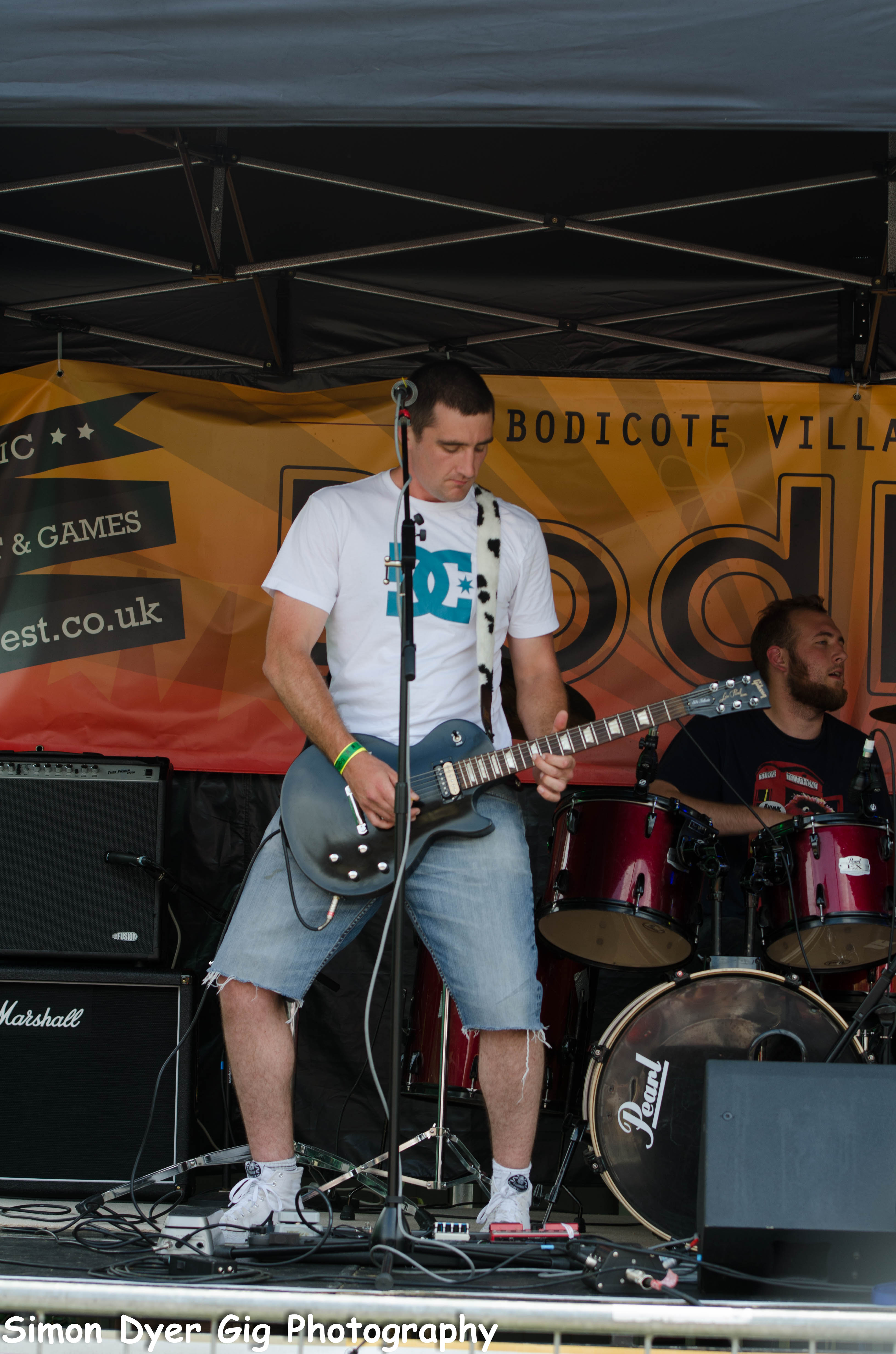 Bodfest and Chacombury Fest-049.jpg