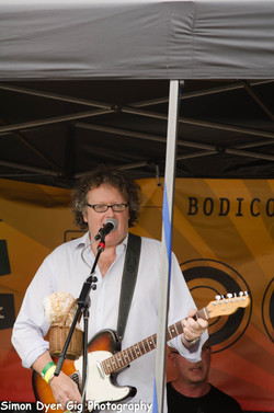 Bodfest and Chacombury Fest-011.jpg