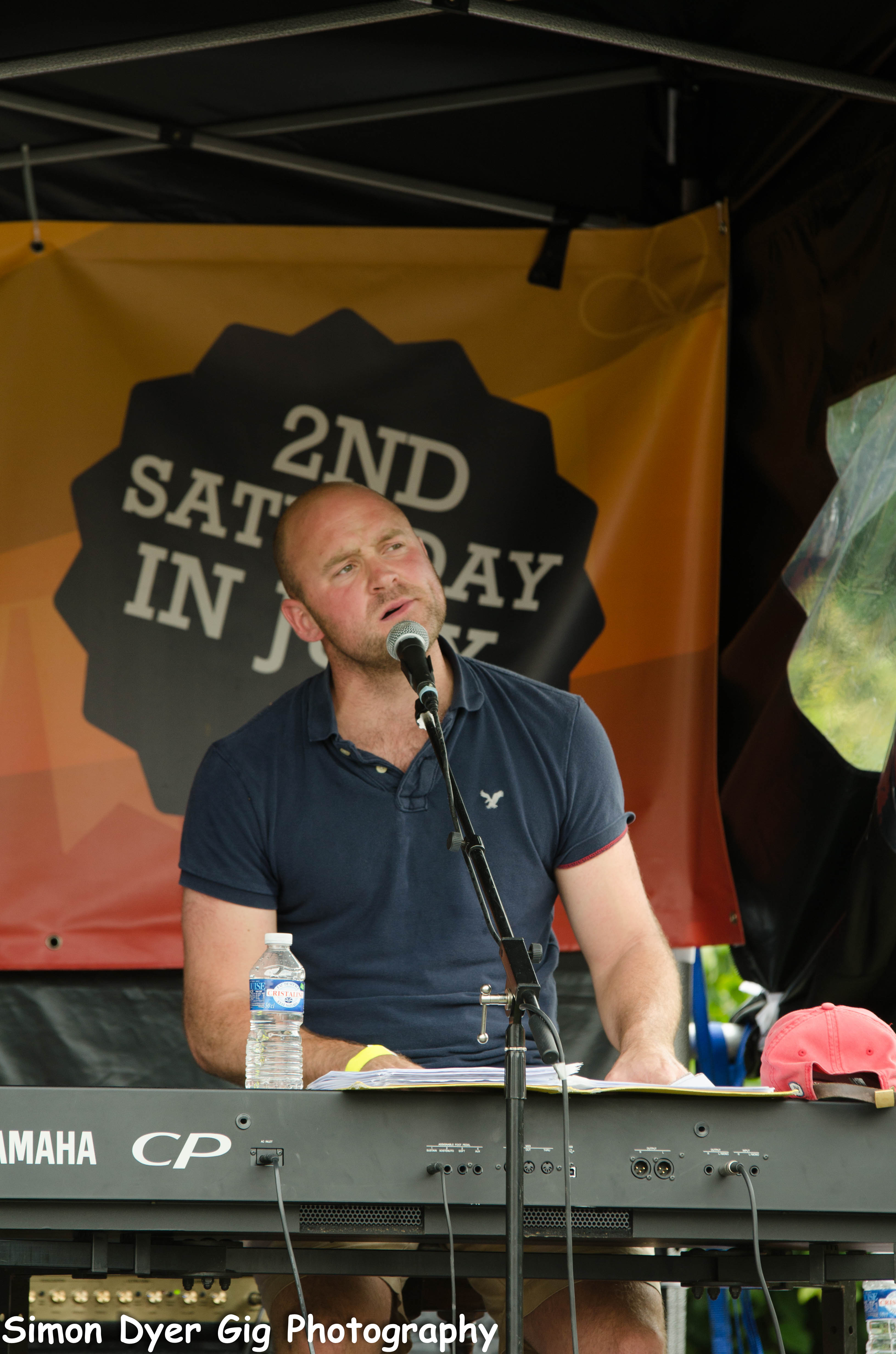 Bodfest and Chacombury Fest-001.jpg