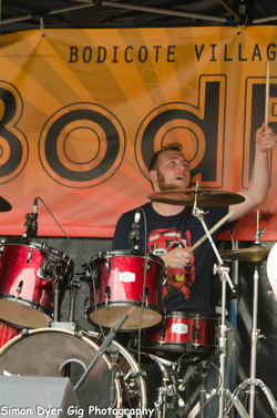 Bodfest and Chacombury Fest-080.jpg