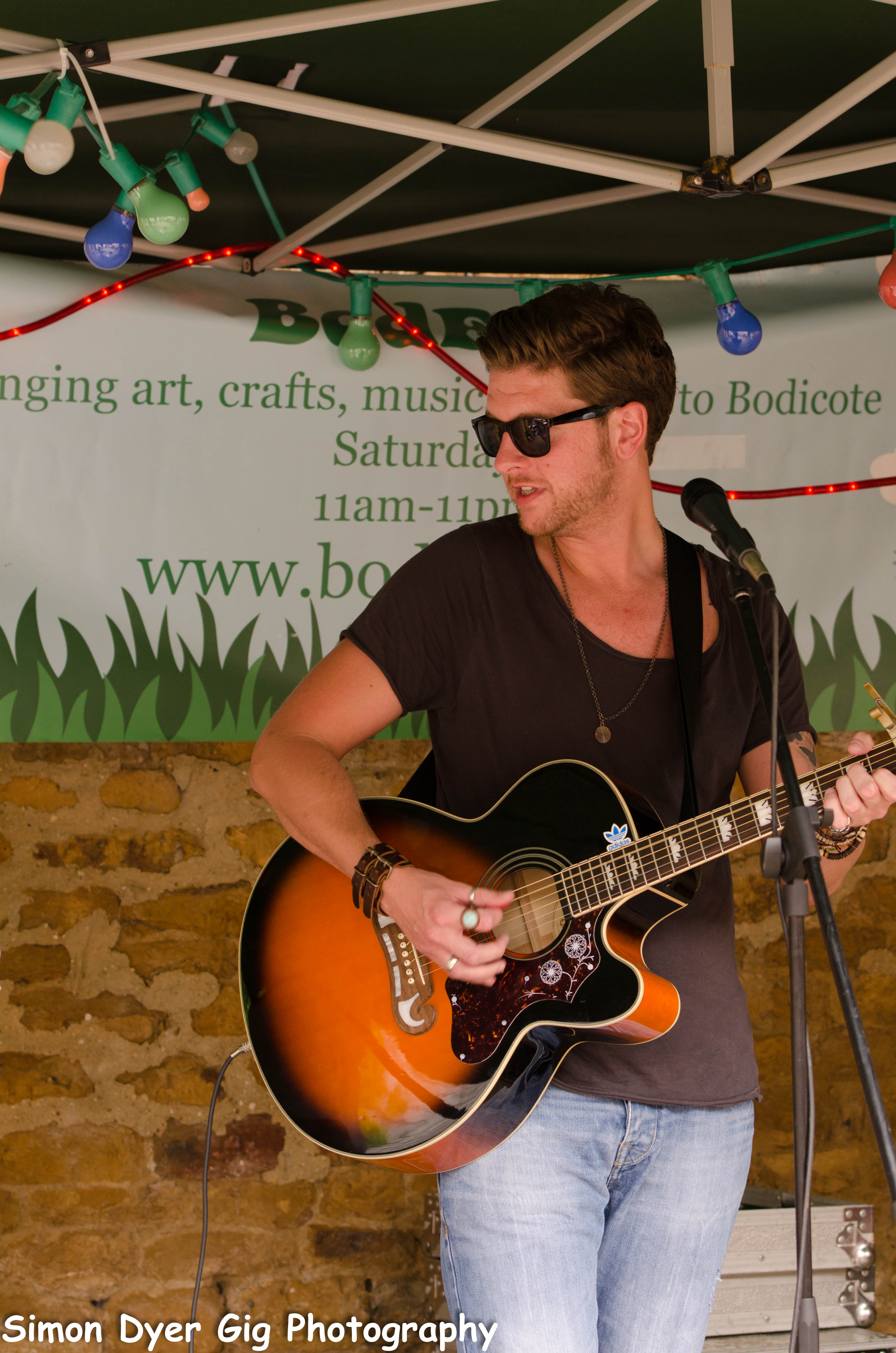 Bodfest and Chacombury Fest-158.jpg