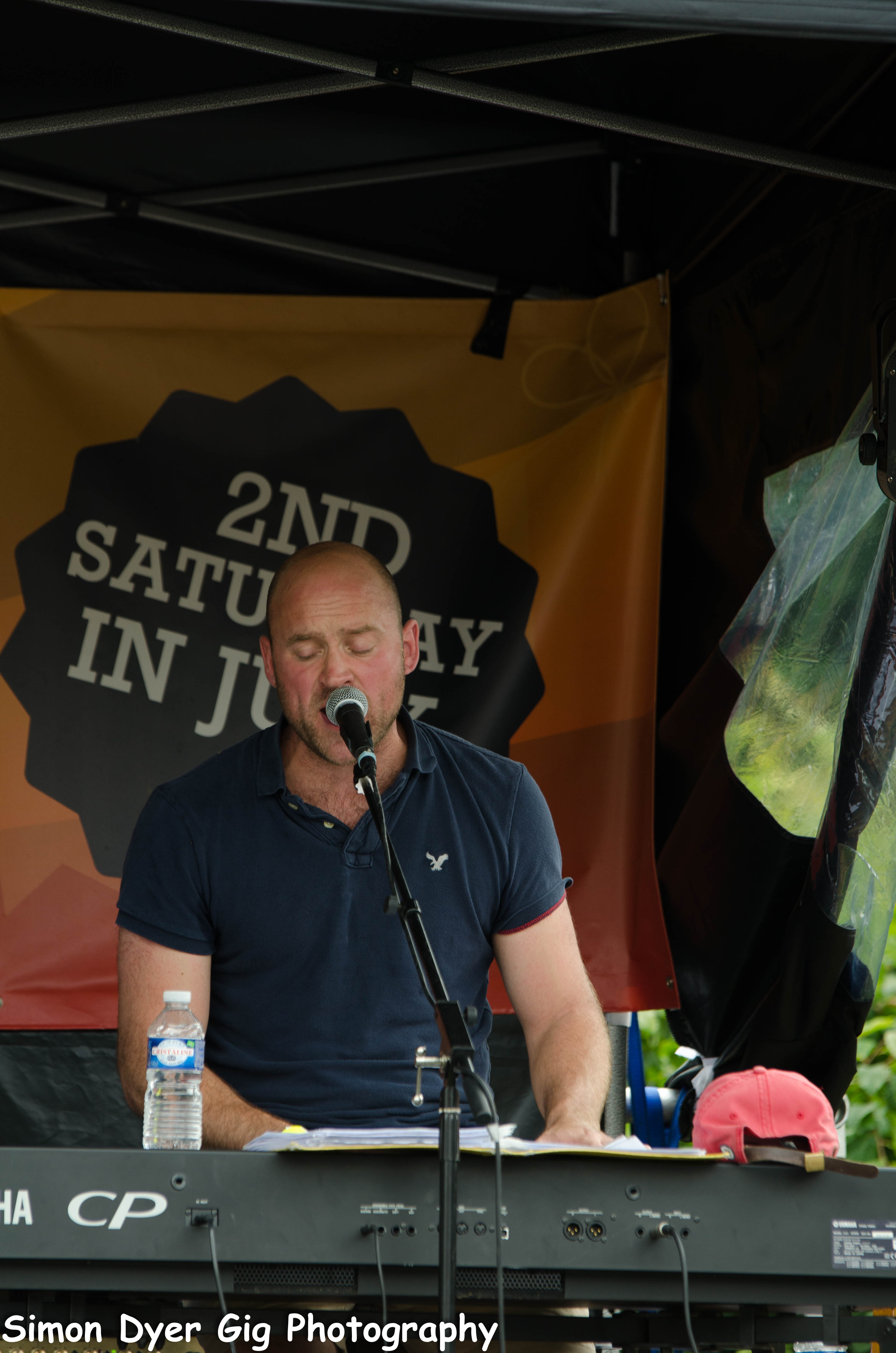 Bodfest and Chacombury Fest-003.jpg