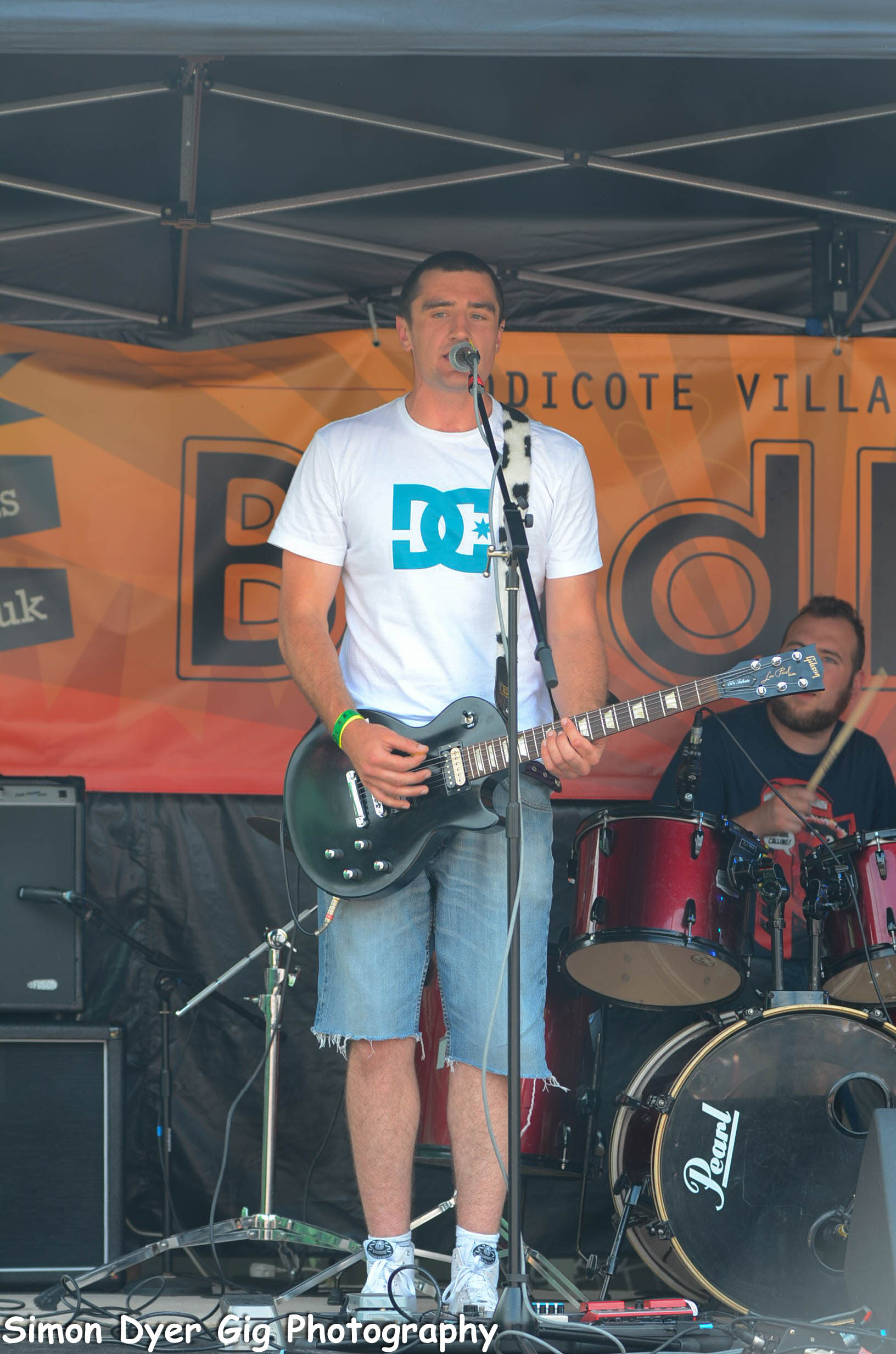 Bodfest and Chacombury Fest-037.jpg