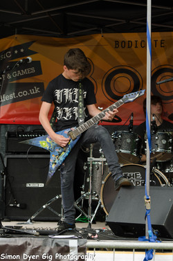 Bodfest and Chacombury Fest-107.jpg