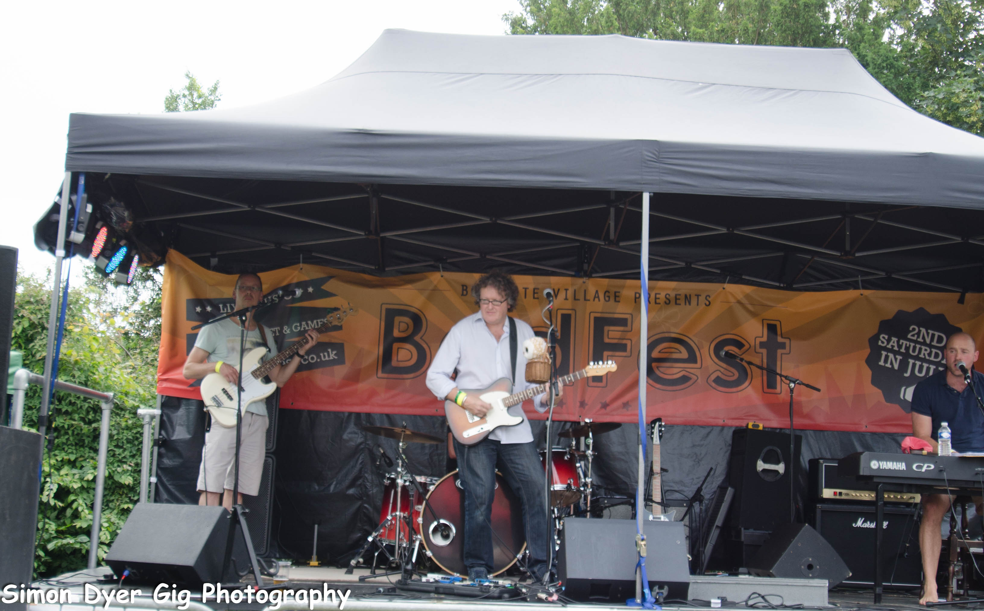 Bodfest and Chacombury Fest-021.jpg